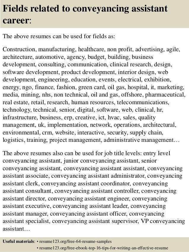 sales clerk resume sample