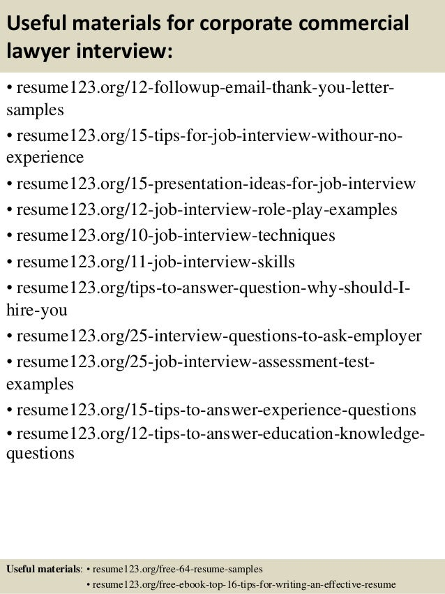 Lawyer Resume Lawyer Resume Sample Lawyer Resume Sample Assistant