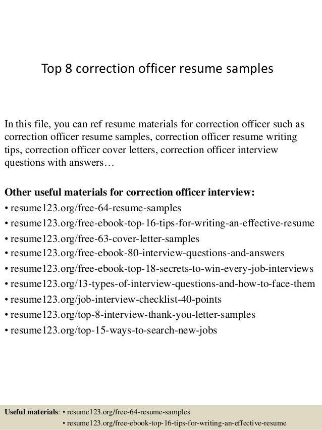 top-8-correction-officer-resume-samples-1-638.jpg?cb=1427985439