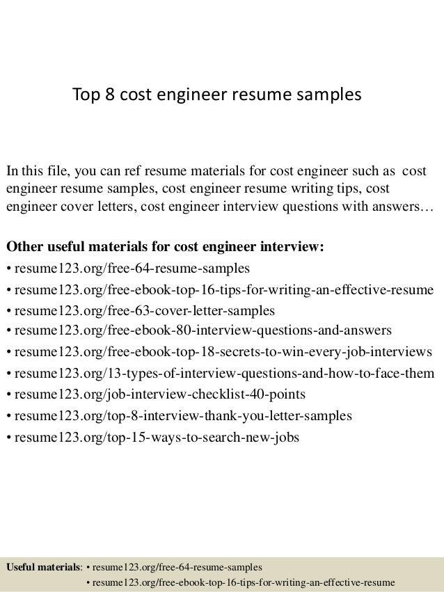 popular dissertation methodology editing websites for university