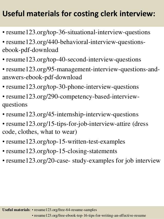 sample clerk resume entry level office clerk resume sample resume