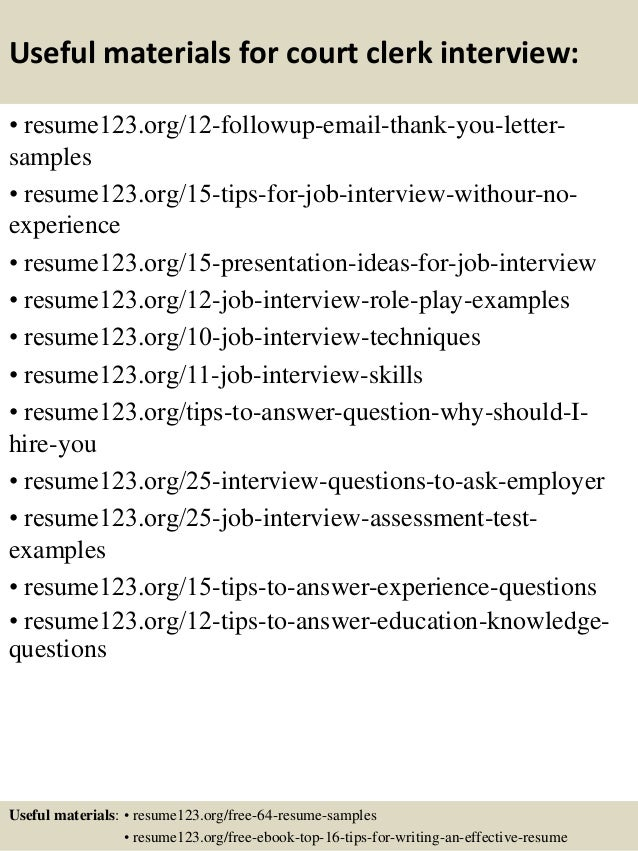 sample payroll clerk resume - Payroll Clerk Resume Sample