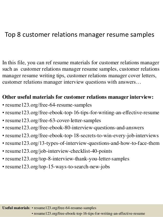 top-8-customer-relations-manager-resume-samples-1-638.jpg?cb=1428658744