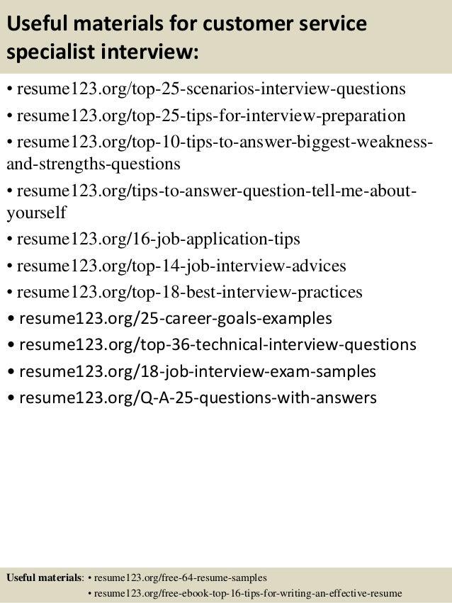 Resume Templates  Personal Banker Resume