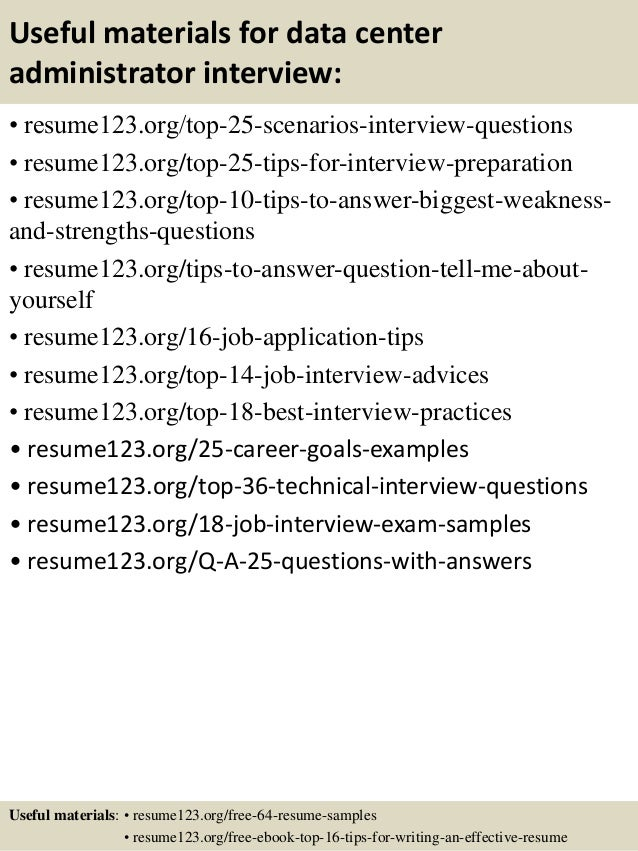 resume template resume objectives for general job general resume ...