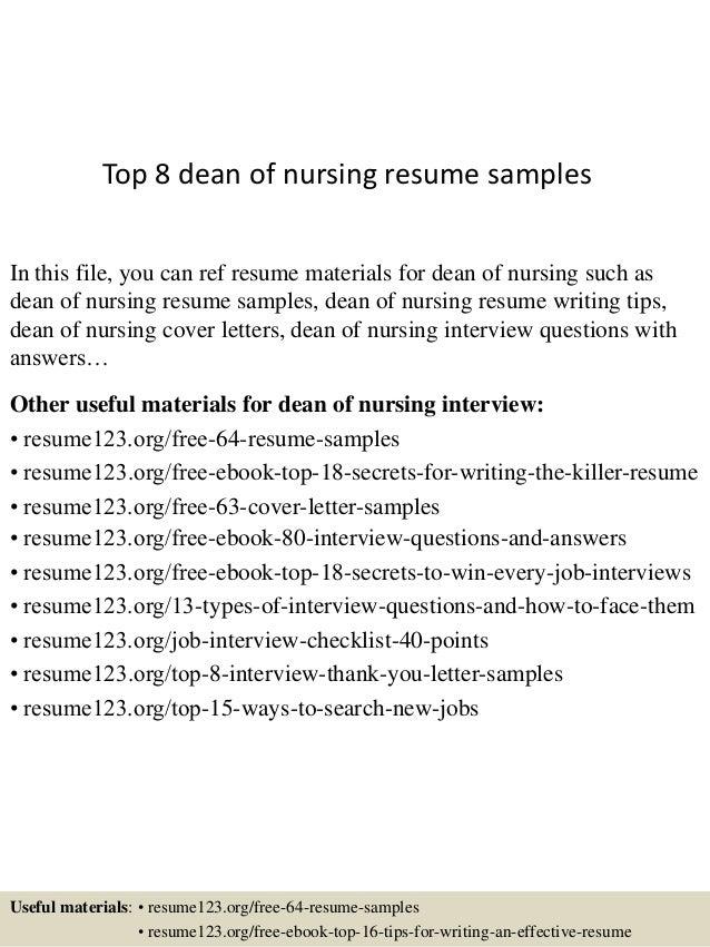 New Grad Nursing Resume Objectives Vosvetenet – Nursing Resume Objectives