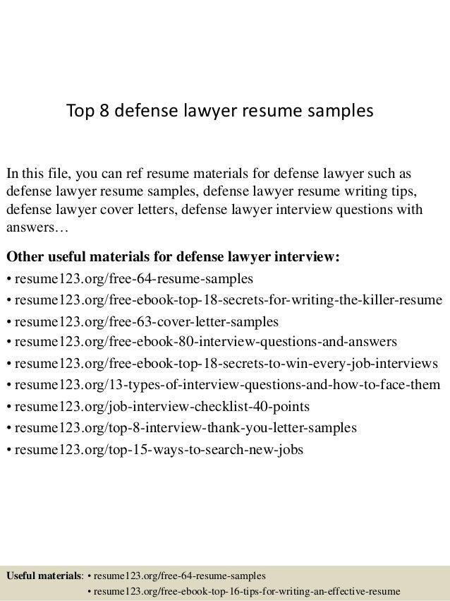 Essay U S Department Of Defense Photo Essay Health Education Free Resume  Templates Immigration Attorney Resume
