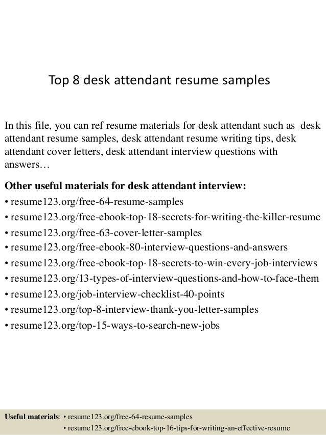 top-8-desk-attendant-resume-samples-1-638.jpg?cb=1437636921