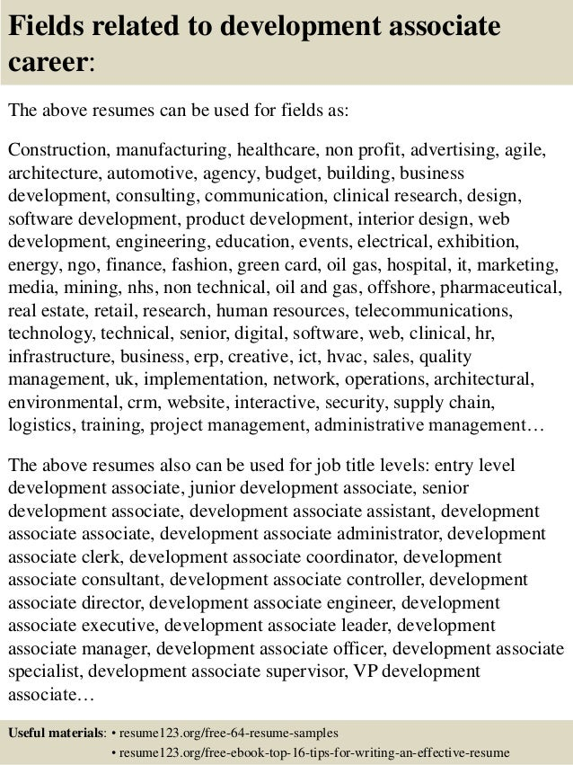 parent educator resume 28 images child development specialist