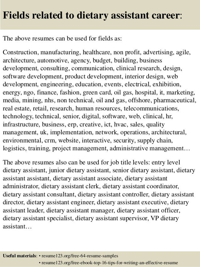 Set Up Your Gradebook to Receive Assignments Online dietary ...