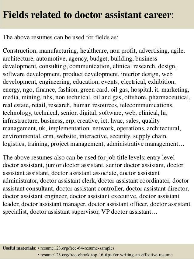 graduate application essay Resume For Arts Graduates Sales Art Lewesmr  Sample Resume Sle Curriculum Vitae Wikipedia