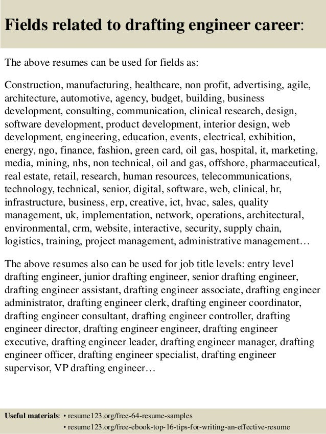 drafting resume samuel rosario resume electrical designer and