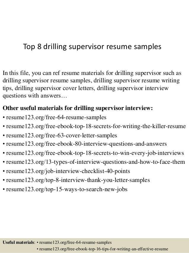 top-8-drilling-supervisor-resume-samples-1-638.jpg?cb=1432518241