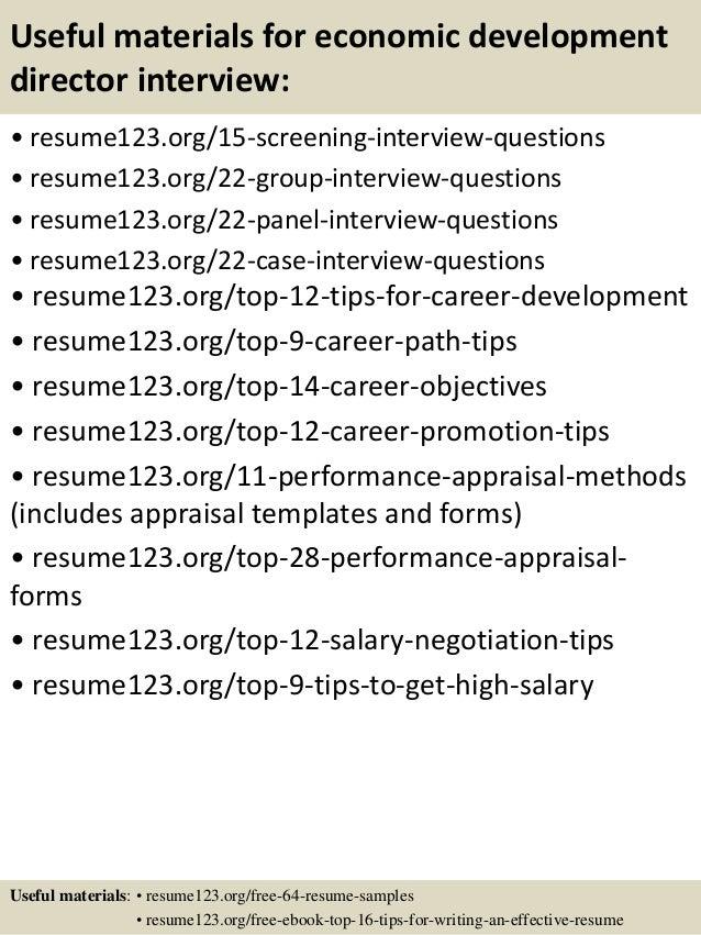 Training Manager Resume Samples VisualCV Resume Samples Database Template  Net Training Manager Resume Samples VisualCV Resume  Corporate Development Resume