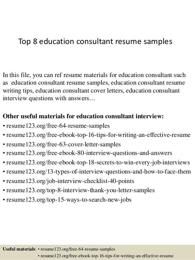 top-8-education-consultant-resume-samples-1-638.jpg?cb=1428657683