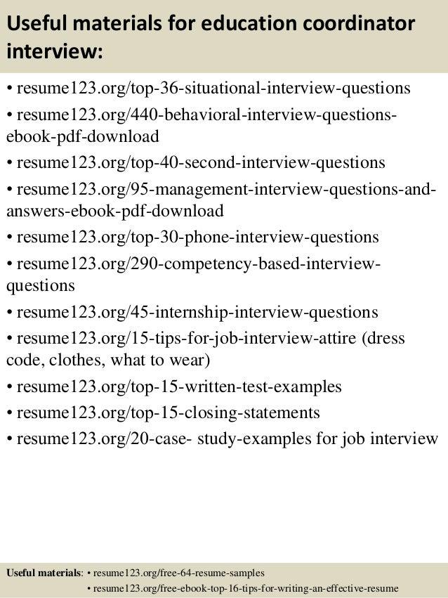 Education Based Resume. school teacher resume example. teacher ...