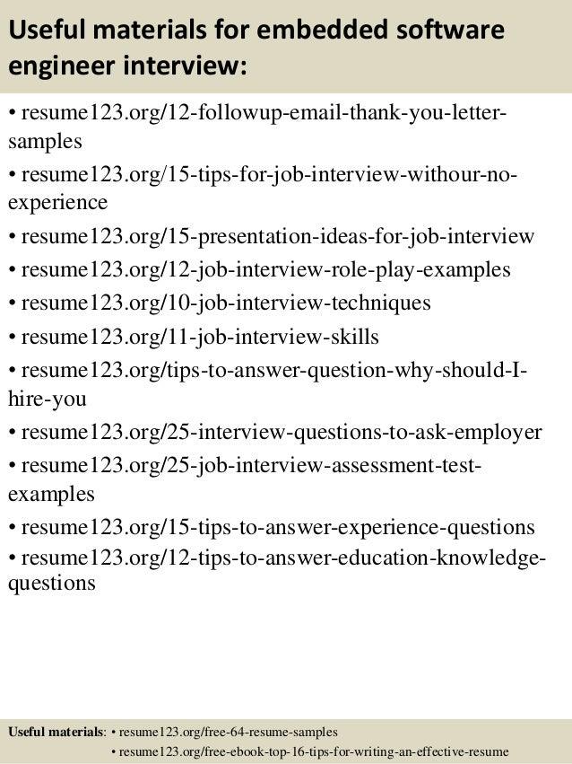 ideas embedded software engineer resume 55 on resume template ...