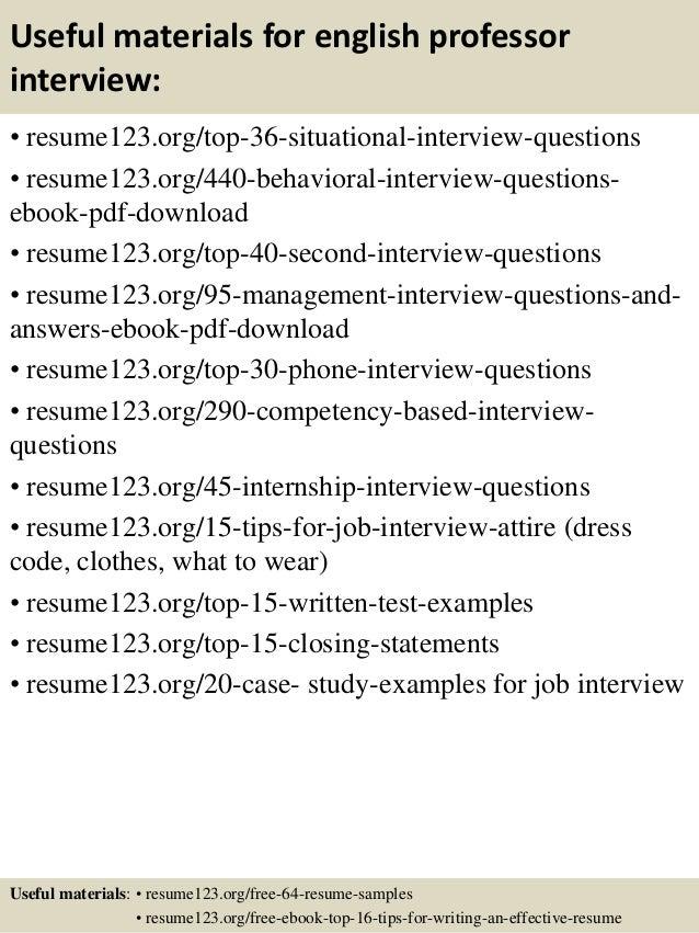 sample resume english professor resume ixiplay free resume samples
