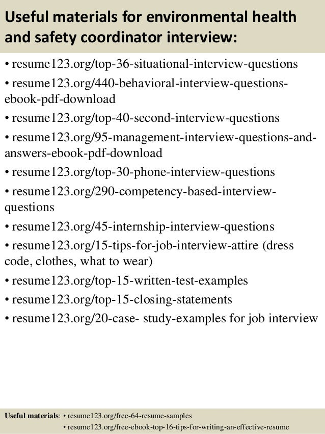 Inventory Manager Resume Inventory Manager Resume Samples     oyulaw