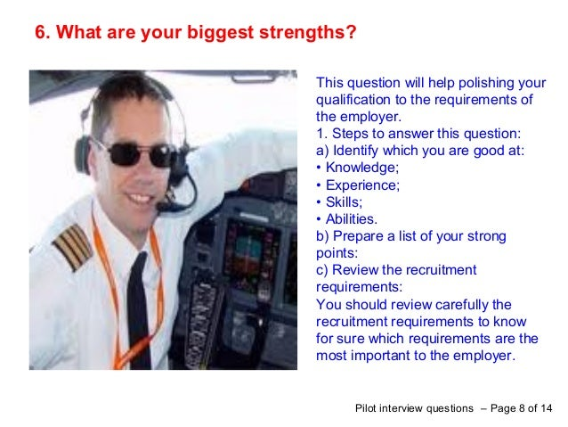 etihad airways interview questions and answers