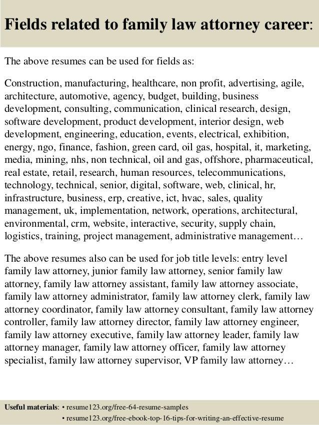international attorney resume objective cv resume format lawyer resume format n lawyer resume format experienced lawyer - Lawyer Resume Sample