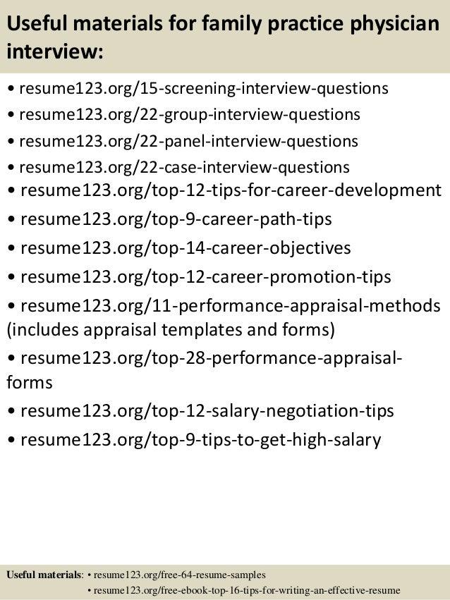Social Work Resume Help Resume Examples  Environmental Services Resume