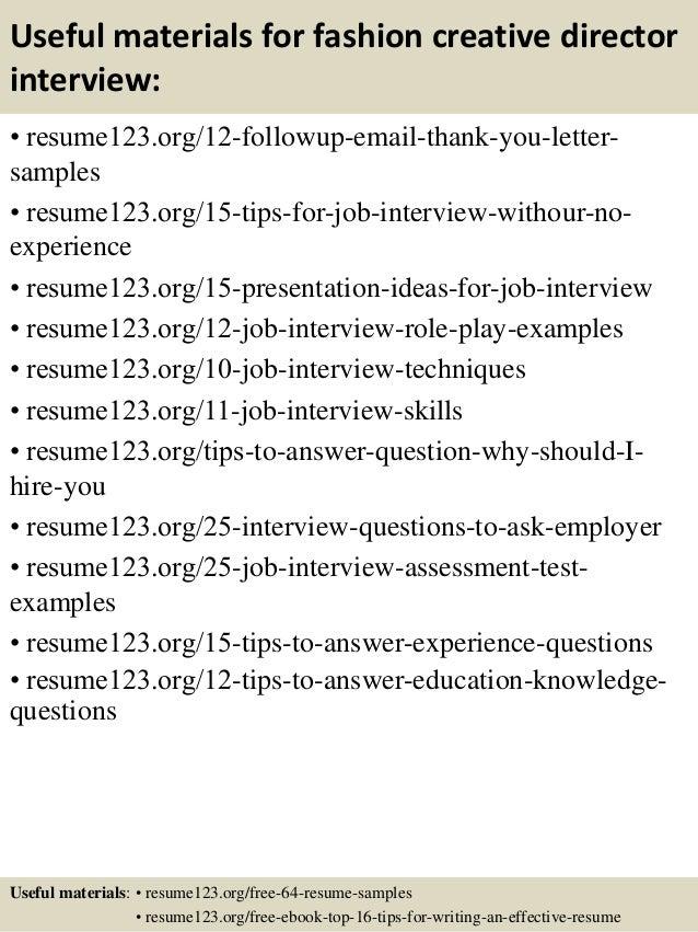 fashion marketing resume fashion resume tips to shape your future junior fashion buyer resume skills google