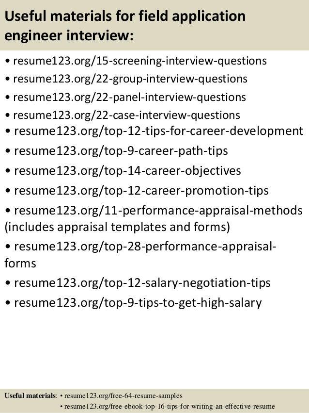 Resume Examples Monster Resume Examples Monster Download Monster
