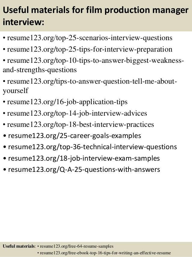 Internship Resume Examples Getessay Biz Resume Maker Create Professional  Resumes Online For Free Sample  Film Student Resume