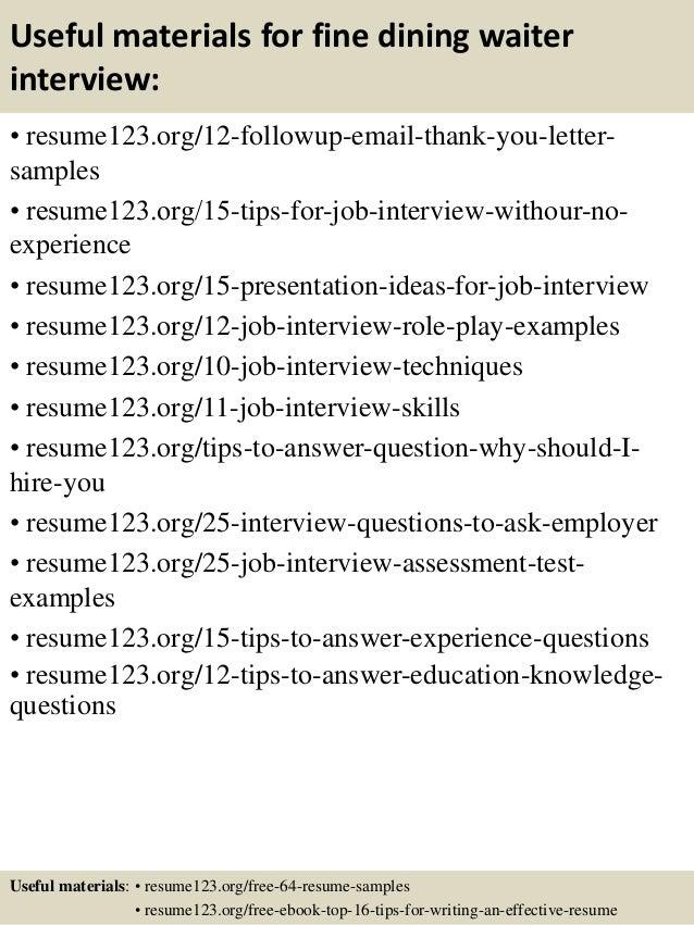 sample restaurant manager resume medium size sample restaurant manager resume large size - Sample Resume Restaurant Manager Fine Dining