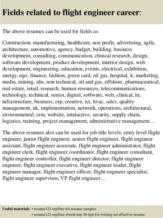 cover letter software engineer resume sample cover letters for ...
