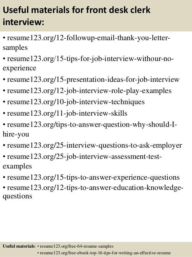 sales clerk resume samples visualcv resume samples database alib resume examples hotel front desk cover letter