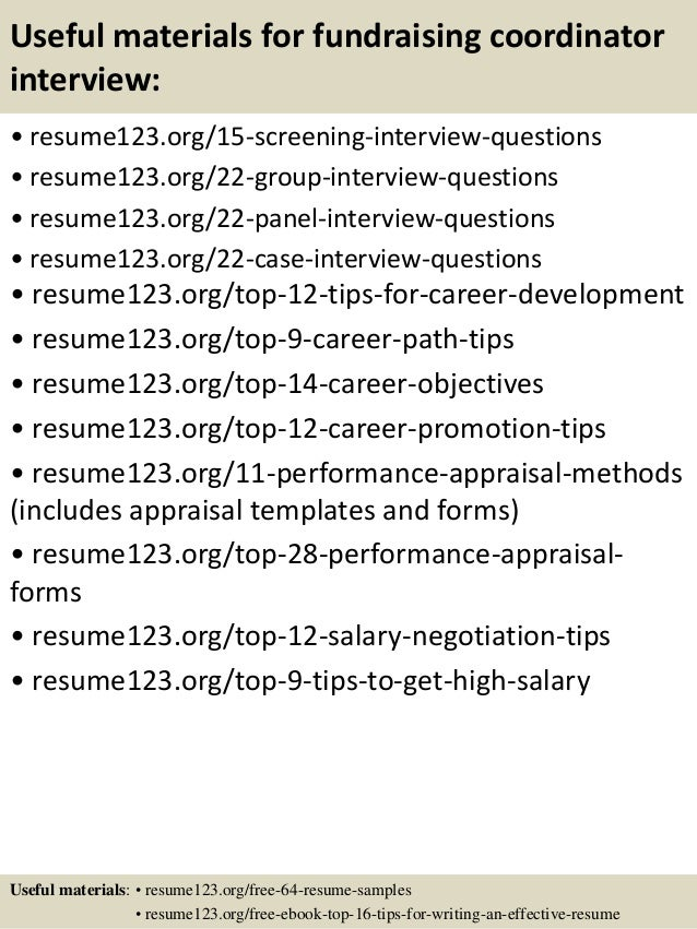 event planner resume event planner jesse kendall writing resume asasian com free resume templates invoice forms
