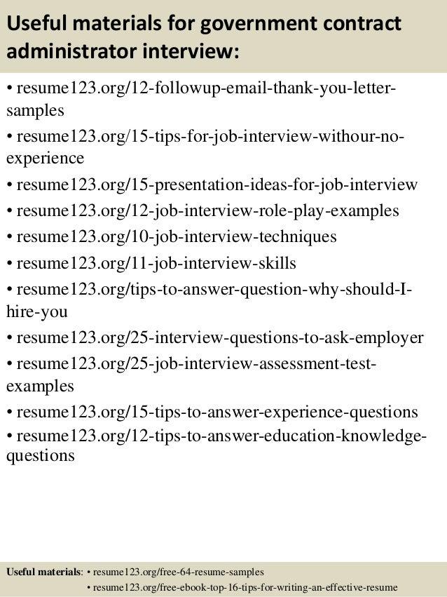 Finance Intern Resume samples   VisualCV resume samples database AOL com
