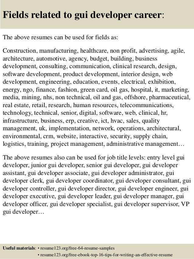 c developer sample resume police records clerk sample resume - Audio Dsp Engineer Sample Resume