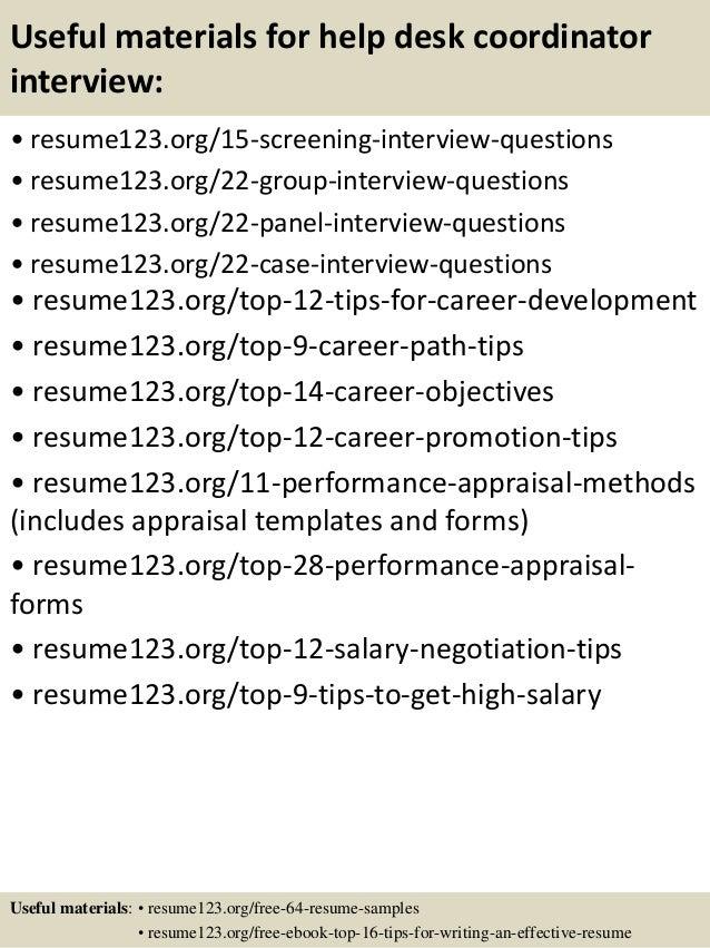 MLA Referencing - Library - University of Canterbury helpdesk resume ...