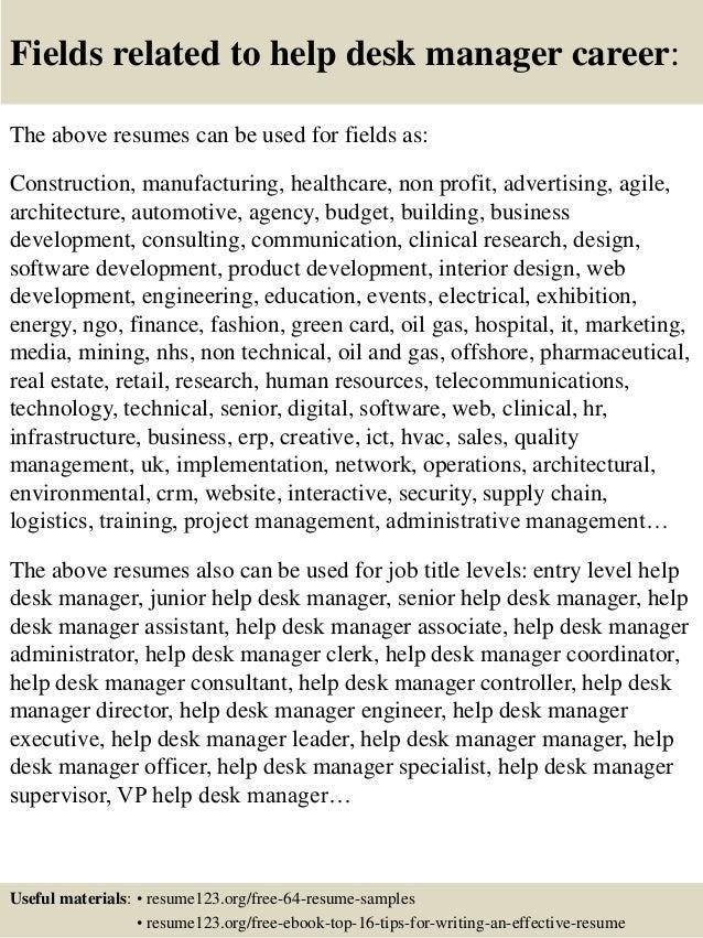 application for job cover letter resume samples for information ...