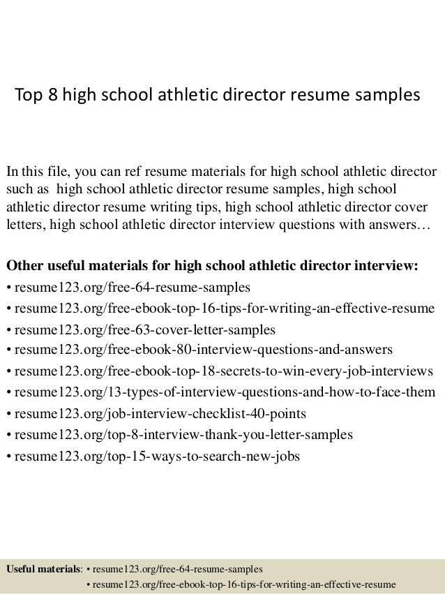 top-8-high-school-athletic-director-resume-samples-1-638.jpg?cb=1428640356