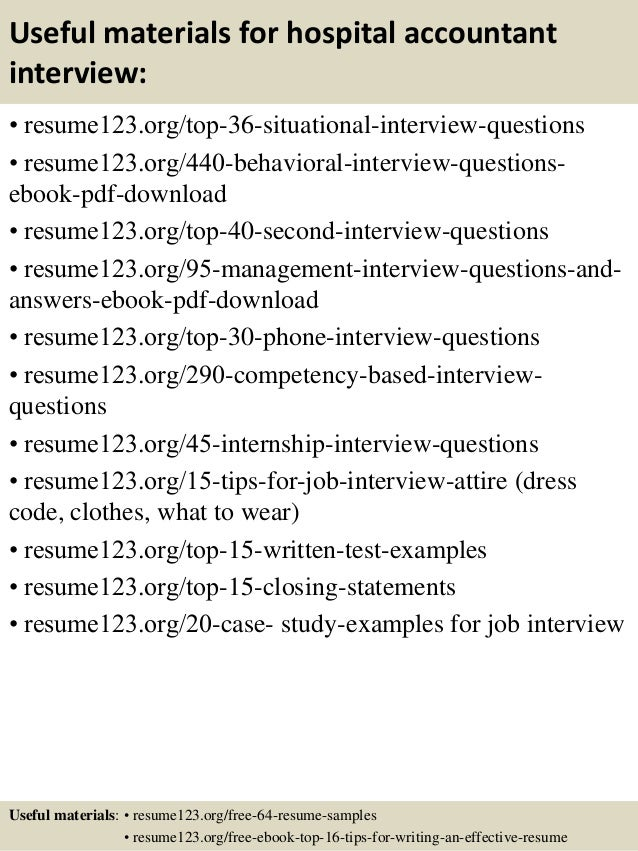 sample actuarial resumes