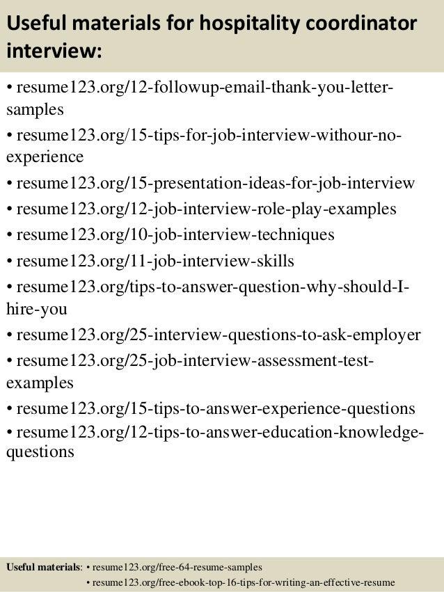 hospitality resume examples exampleshotel examples1000 free examples - Hospitality Resume Samples