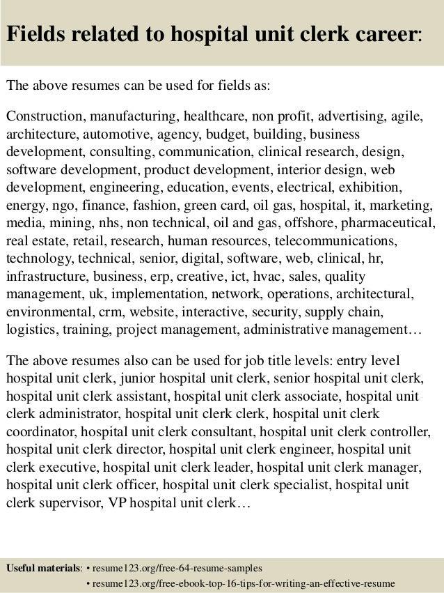 Careers - Doctors Community Hospital - Lanham, MD
