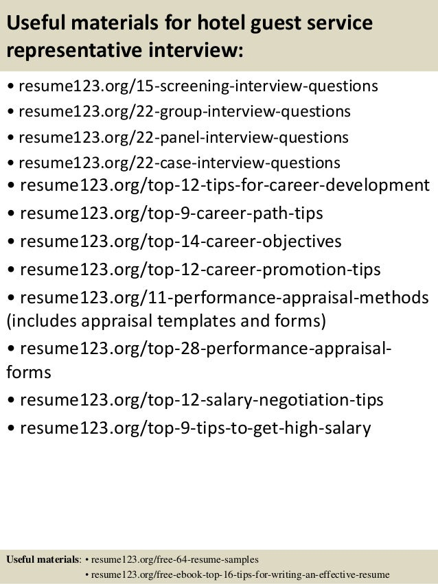 titles for resumes how to write a resume title resumes titles cad  titles  for resumes how to write a resume title resumes titles cad