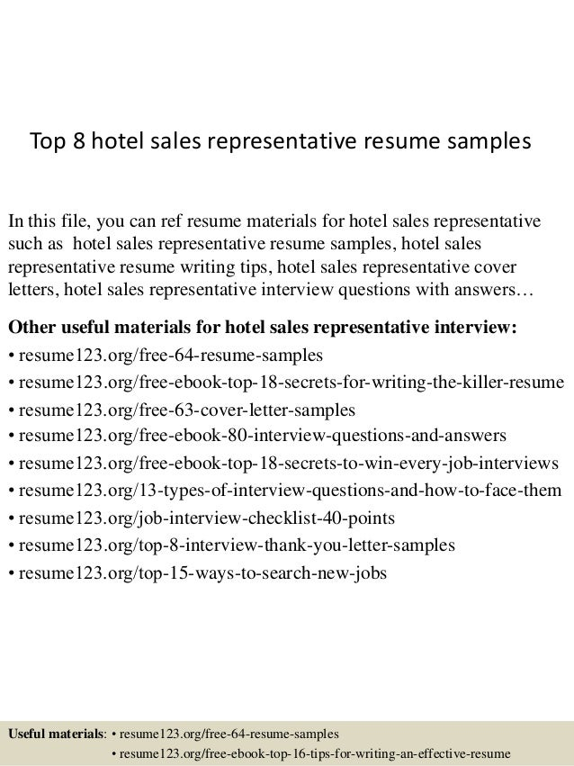 top-8-hotel-sales-representative-resume-samples-1-638.jpg?cb=1432804520