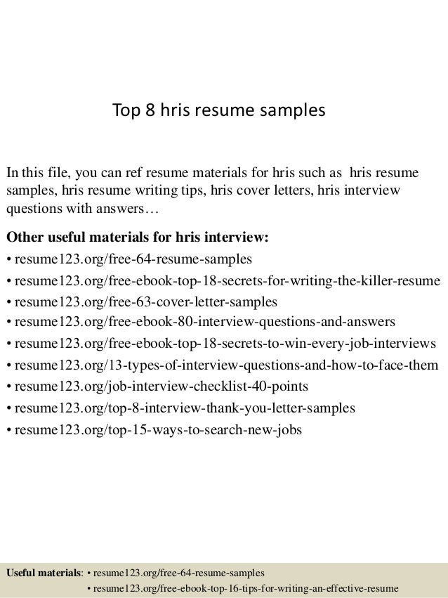 top-8-hris-resume-samples-1-638.jpg?cb=1434251630