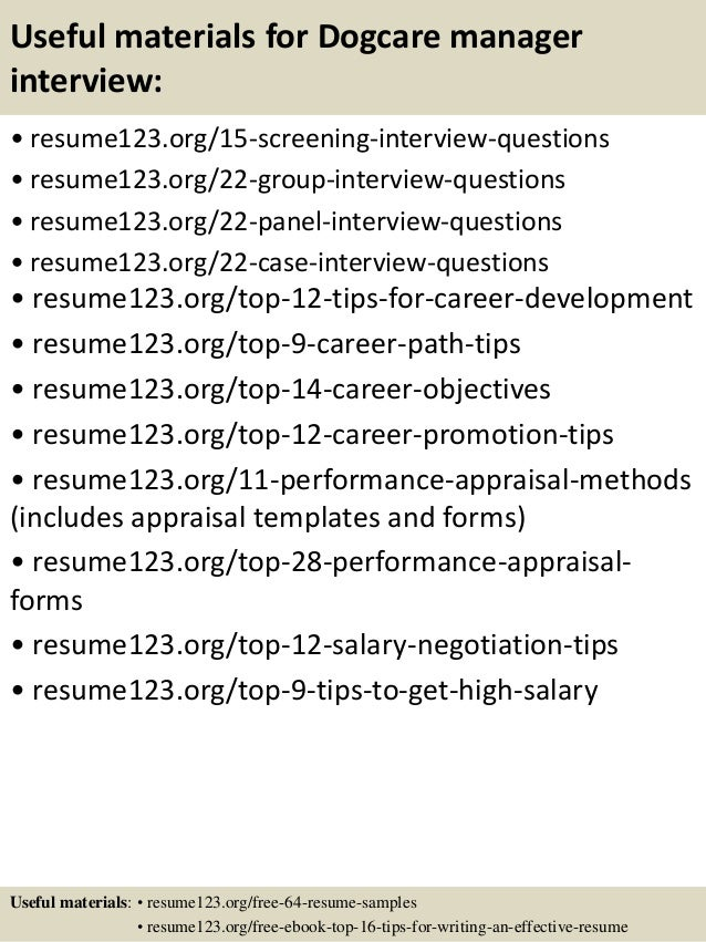Top 8 immigration attorney resume samples