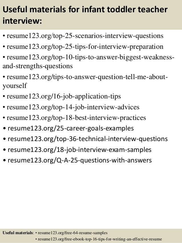 resume examples interior design resume sample examples graphic design resume designer resume samples