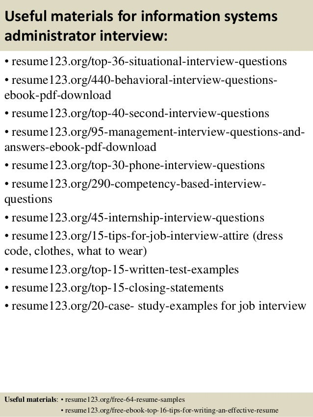 top information systems administrator resume samples jpg cb livecareer systems infrastructure manager resume example