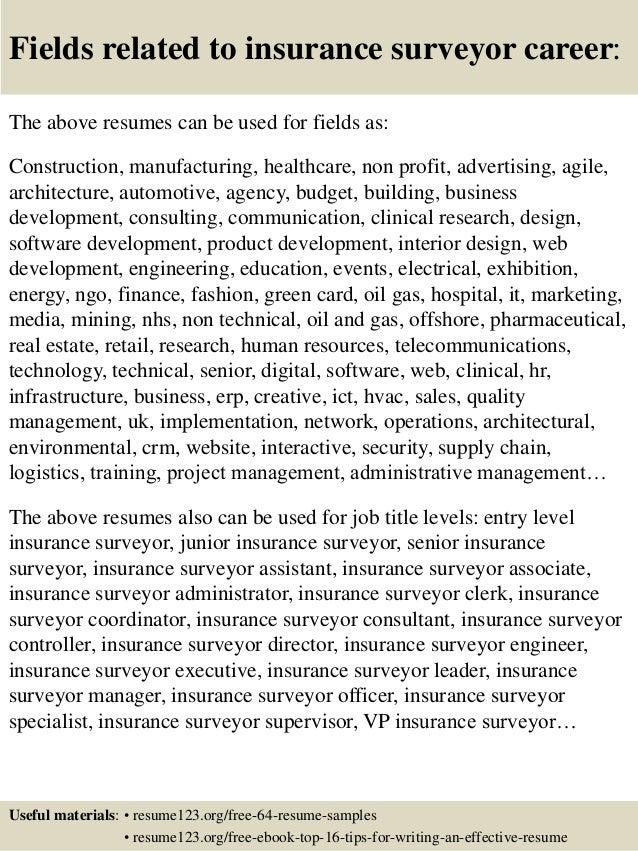 insurance clerk resume sample medical insurance biller sample apptiled com unique app finder engine latest reviews - Resume Sample Entry Level Insurance