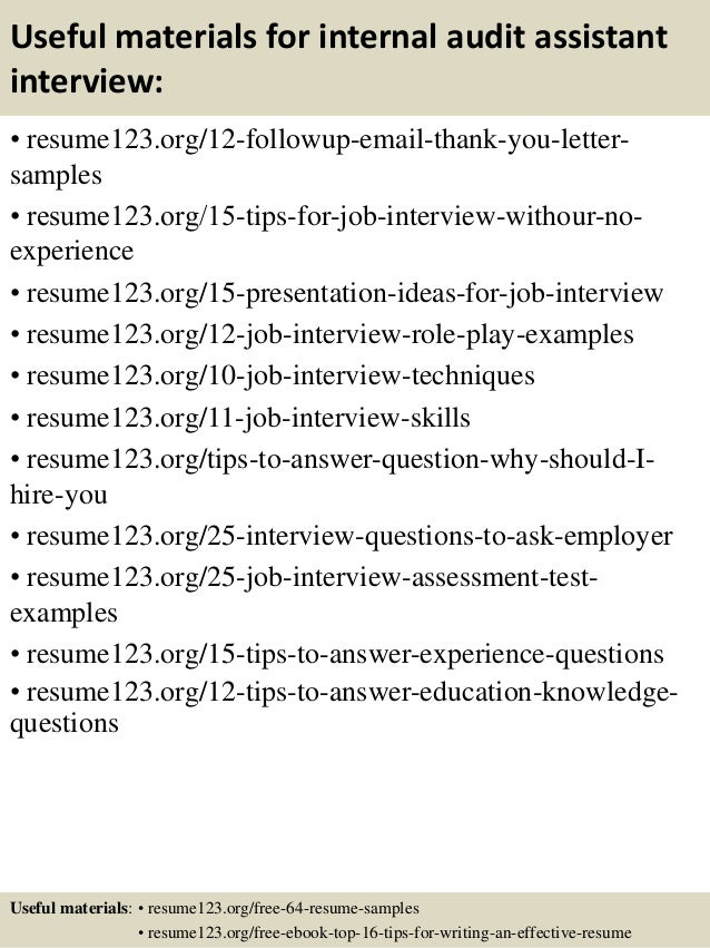 Resume Description For Accounting Assistant Resume Templates Sales Admin  Executive Resume Assistant Cover Letter Office Admin
