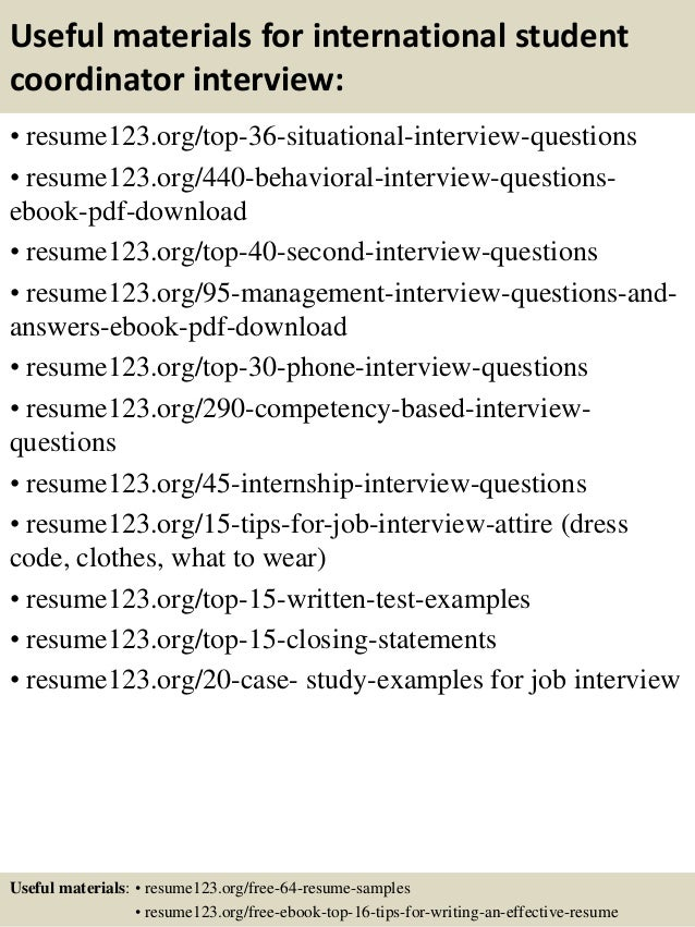sample resume international student resume ixiplay free resume
